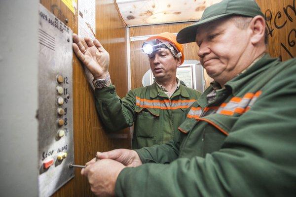 должностная инструкция электромеханика по лифтам 2016