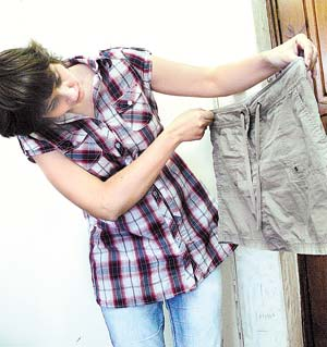 Где и как купить одежду быстро и качественно изоражения
